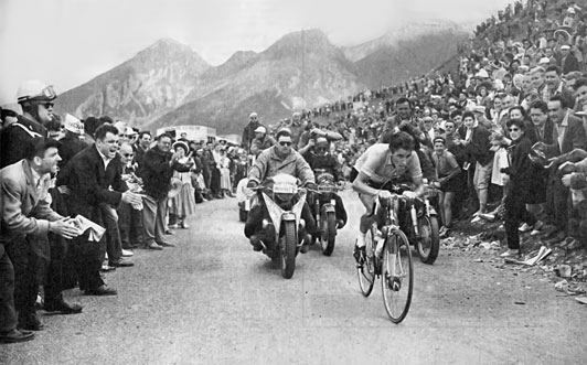 Anquetil-1957-1