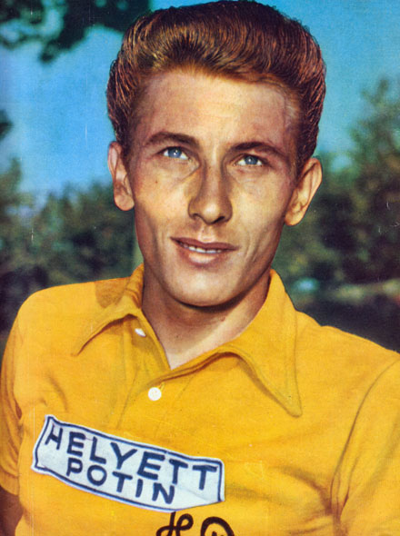 Anquetil-1957-2